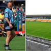 Dublin All-Ireland winner sounded out over interest in role as interim co-manager of Offaly footballers