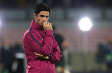 'He has all the qualities to do the Arsenal job' - Gunners boss backs former captain Arteta