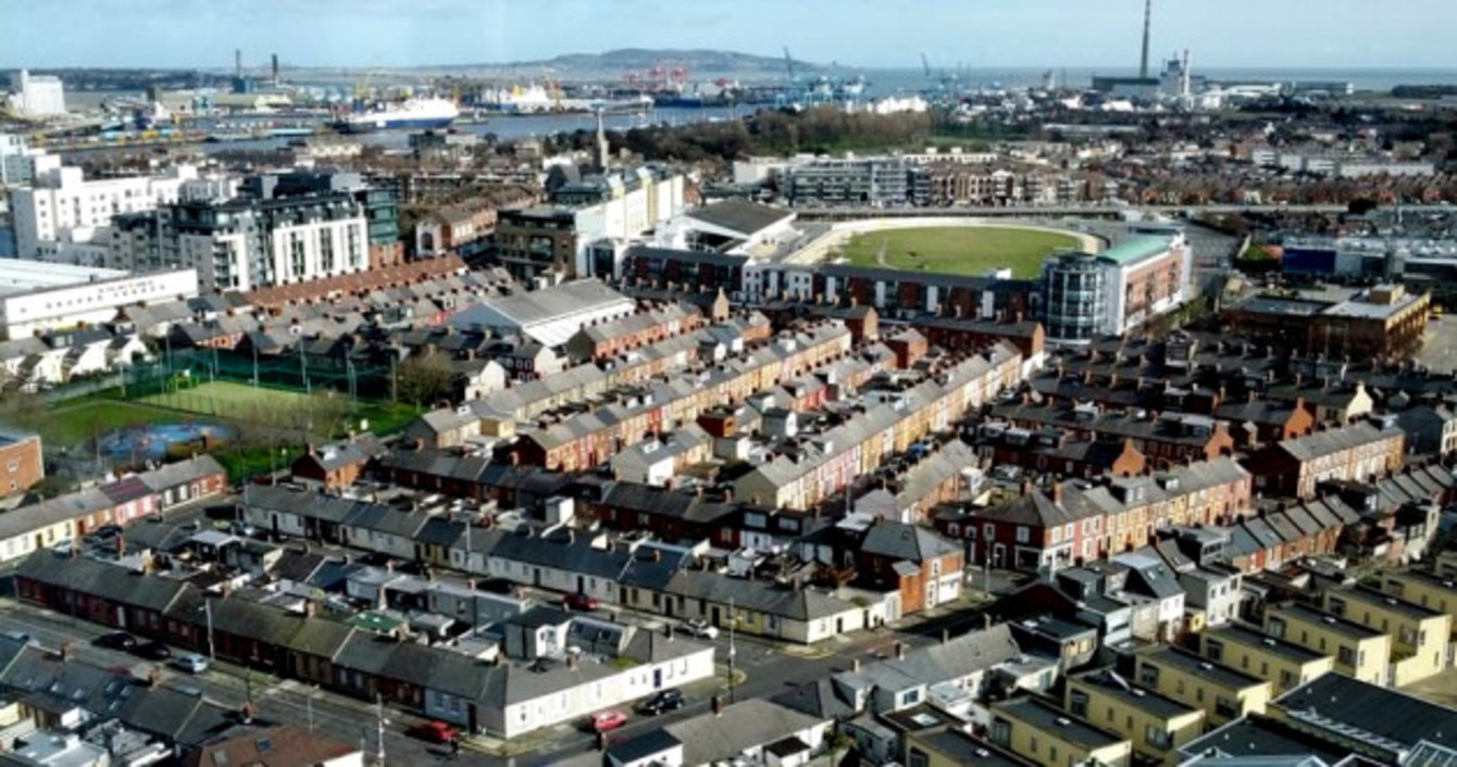Your guide to Ringsend: Iconic slice of inner-city Dublin