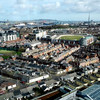 Your guide to Ringsend: Iconic slice of inner-city Dublin with loads of new life
