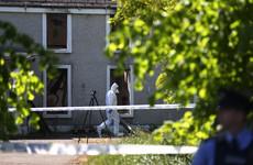 Gardaí start murder probe into death of Anastasia Kriegel