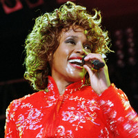 Whitney Houston documentary alleges singer was molested by her cousin Dee Dee Warwick