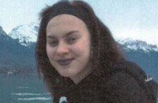 'I know her as an innocent child': Tributes paid to murdered Anastasia Kriegel