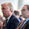 Withdrawal of Denis O'Brien's funding won't hurt the FAI - John Delaney