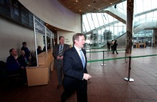 Latest poll: Labour supporters prefer Enda Kenny to their own Eamon Gilmore