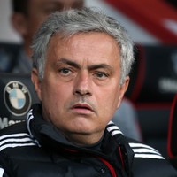 Jose Mourinho's extraordinary finals record and more FA Cup talking points