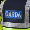 3 people arrested after Kilkenny supermarket burglary