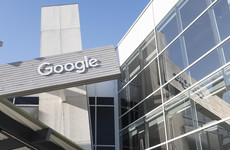 Tech behemoth Google has bought 'Boland's Quay' in Dublin's docklands