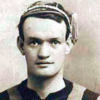 How a former Manchester United and Ireland captain died penniless