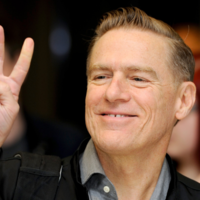 Bryan Adams stormed out of Carpool Karaoke because he was insulted by the concept