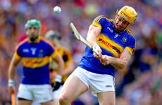 Four championship debutants in Tipp team for Limerick showdown