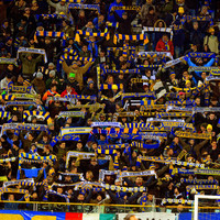 3 years after going bust, Parma back in Serie A
