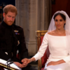 13 of the best tweets about the royal wedding