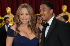 Mariah Carey confirms pregnancy