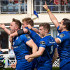 Leinster edge thrilling clash with Munster to secure Pro14 final against Scarlets