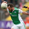 McGeeney's winless run in Ulster continues as 14-man Armagh fall to Fermanagh