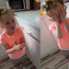 A little girl from Belfast was absolutely devastated that she wasn't invited to the royal wedding