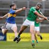 As It Happened: Limerick v Tipperary, Munster SHC