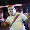 US slams 'sham' Venezuelan elections and threatens action