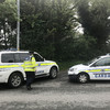Gardaí focus on disused golf course in search for missing woman Jastine Valdez
