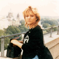 Two men arrested over 1988 murder of German backpacker Inga Maria Hauser