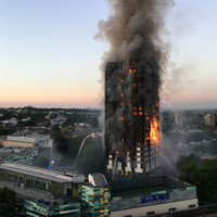 Public inquiry into Grenfell Tower fire to begin today with bereaved families having their say