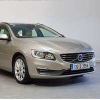 Looking for Scandinavian style? How to buy a Volvo for under €20k - and 3 models to see first