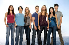 How much do you remember about The OC?