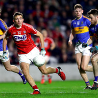 Munster Council confirm Tipperary-Cork semi-final will clash with Champions League final