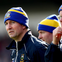 'I think he'll regret not talking to them' - Eoin Kelly on Michael Ryan's refusal to speak to media