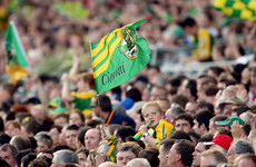 Kerry Ladies confirmed for championship double-bill with men's Munster semi
