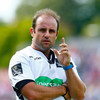 South African Stuart Berry to referee Leinster-Scarlets Pro14 final