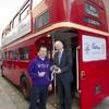 Tweet dreams: Irish Olympic athletes free to use Twitter at London 2012