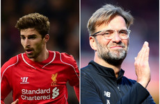Liverpool's team of misfits against Real Madrid in 2014 demonstrates radical Klopp effect