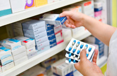 HSE lodges High Court cases against several pharmacies