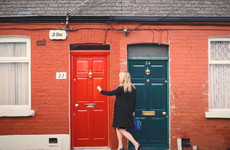 Meet the 'mobile mortgage manager' who'll come to you (plus the 3 questions she gets asked most)