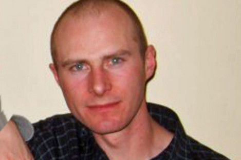 A suspect in the Jastine Valdez case, Mark Hennessy, was shot dead by gardaí on Sunday evening at Cherrywood in south Dublin.
