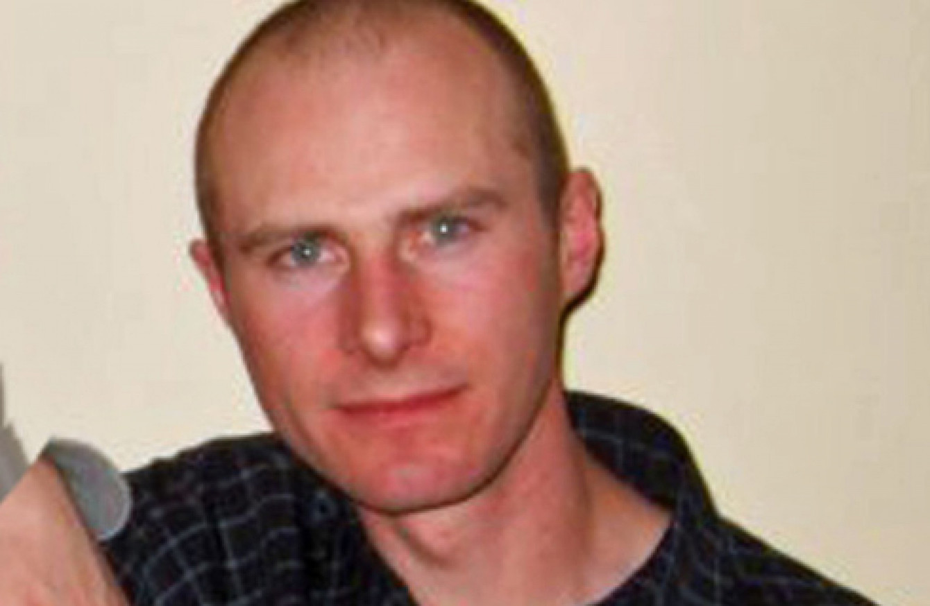1d66392bdbf Gardaí investigate whether friend of Mark Hennessy saw suspected killer  hours before he was shot dead