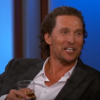 Snoop Dogg got Matthew McConaughey high without him knowing while filming their new movie
