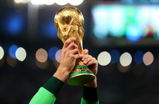 Quiz: How well do you remember the 2014 World Cup?