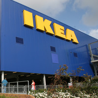 Ikea in Ballymun attracted a ludicrous 3.6 million shoppers last year