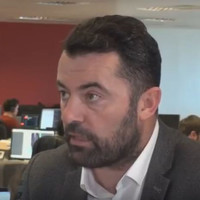 Watch: What on earth is GDPR, and what does it mean for you?