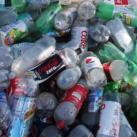 Minister says bin charges will rise by up to €1 per lift if bottle deposit scheme introduced