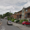 Gardaí investigating after woman allegedly pinned against car and sexually assaulted
