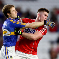 Cork name two championship debutants to start Munster clash with Tipp