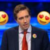 17 of the thirstiest Simon Harris tweets from last night's debate