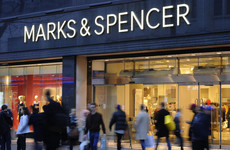 Marks and Spencer announce widespread price reductions to compete with discount shops