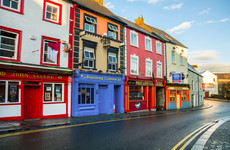 'I'll stop you there. He'll take the money': How Cleere's pub made new traditions in Kilkenny
