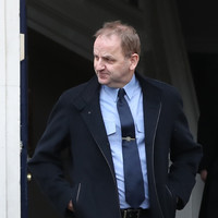 Privileged information: Disclosures Tribunal set to clash with journalists over sources