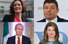 The Hardest 'Who Is Older' Quiz You'll Ever Take: Irish Politicans v Irish Celebs